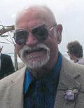 Richard Norris Moran