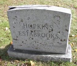 Truman Estabrooks