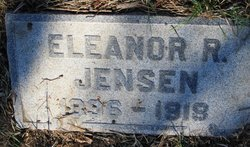 Eleanor R. Jensen