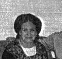 Marie Delvunia Payne