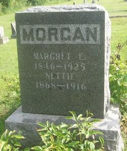 John Calvin Morgan