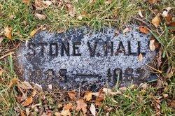 Stone V. Hall