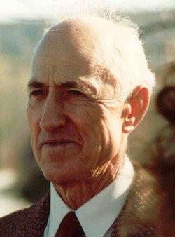 Archie D. Moorman