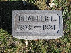 Charles L. Gatley