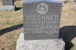 Andrew Kirchner