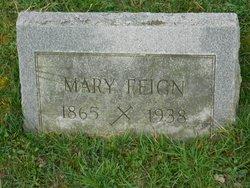 Mary Feign