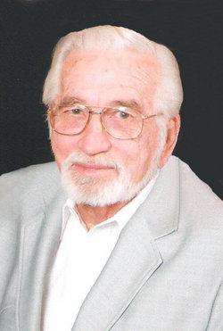 Harold Deloach