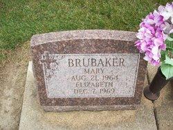 Elizabeth Brubaker