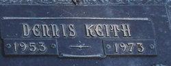 Dennis Keith Roseberry