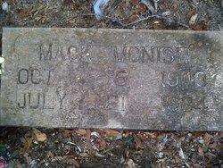 Mack McNish