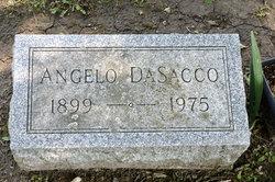 Angelo DaSacco