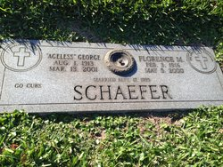 George Schaefer