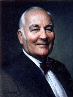 Frederick Louis McCoy