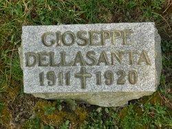 Gioseppe Dellasanta