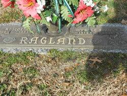 Roscoe Ragland