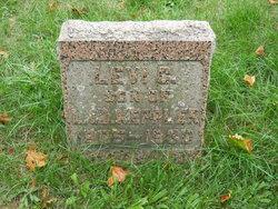 Levi Clarence Keppler