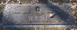 Charles Alfred West, Sr