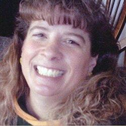 Kerry M <I>Bates</I> Zuelzke