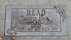 David Read