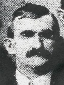 Robert J Airey