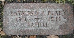 Raymond E. Bushy