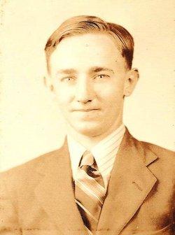Charles M. Dubbs
