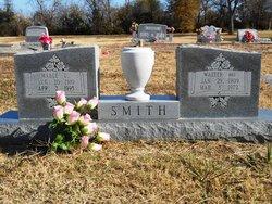 Mable L. <I>Cox</I> Smith