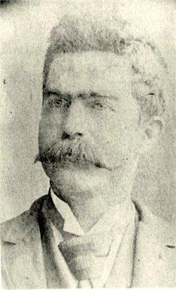 James Alexander Grubb