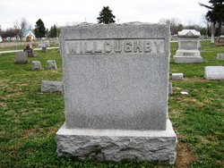 Andrew Thomas Willoughby