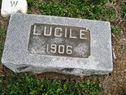 Lucille Willoughby