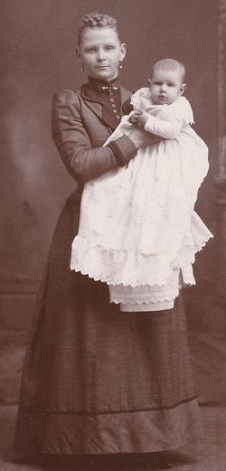 Magdelena Von Ruden