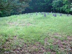 Honaker-Justice Cemetery