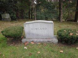 David Howland