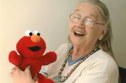 Dorothy Marie <I>Anest</I> Payter