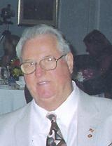 Herbert Proopst