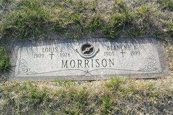 Louis J Morrison