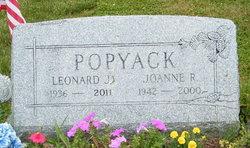 Leonard J. Popyack