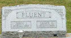 John J. Fluent