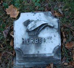 Herbert P. Skinner