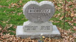 Adelaida Rodriguez