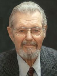 Harold F. Heuwinkel