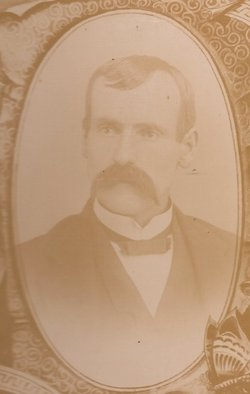 James Addison Burnfield