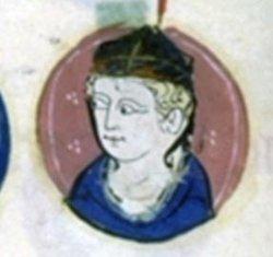 Henry of France