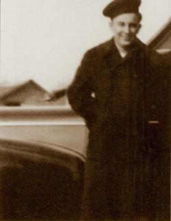 Cloyse Arnold Bennett