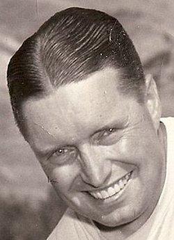 Elias Arnold Goff