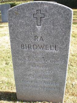 Ra Birdwell