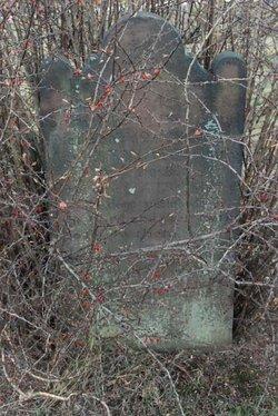 Mary Margaret <I>Wintermute</I> Crater