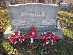 Arthella Duffield