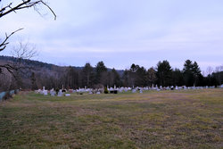 North Branch Cemetery