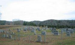Riverview Primitive Baptist Church Cemetery